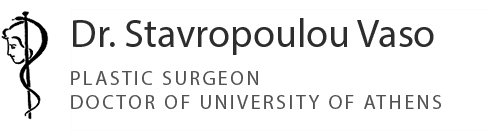 Dr. Stavropoulou Vaso Logo
